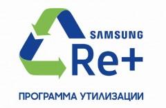 samsung_re